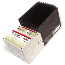 TRISTAR MPPT™ 60A 12/24/48V Morningstar charge controller