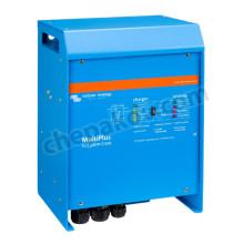 Inverter-charger Victron MultiPlus C 12V 3000Va - 16A transfer switch