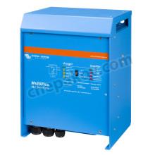 Inverter-charger Victron MultiPlus C 24V 5000Va