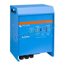 Inverter-charger Victron MultiPlus C 48V 3000Va - 16A transfer switch