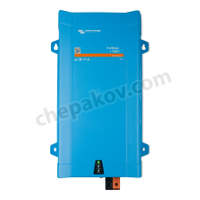 Inverter with charger Victron Multi 24V 1600Va