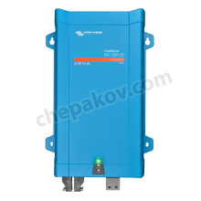 Inverter with charger Victron Multi 24V 1200Va