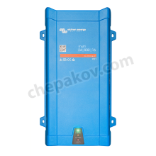 Inverter with charger Victron Multi 24V 800Va