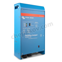 Inverter with charger Victron MultiPlus C 12V 1600Va