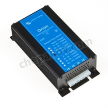 Isolated 24V battery charger: Orion 12/27,6 -12 Victron