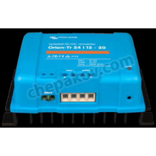 Orion-Tr 24/12-360W Galvanically isolated DC-DC converter Victron