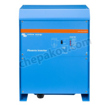 Inverter Victron Phoenix C 24V 2000VA Compact