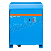 Inverter Victron Phoenix C 24V 3000VA Compact