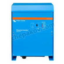 Inverter Victron Phoenix C 24V 5000VA Compact