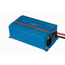 Inverter Victron Phoenix 24V 800VA