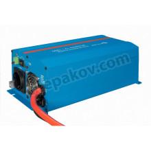 Inverter Victron Phoenix 48V 800VA