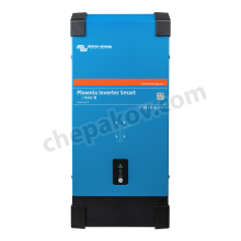 Inverter Victron Phoenix 24V 1600VA Smart