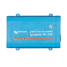 Inverter Victron Phoenix 48V 500VA