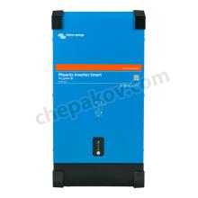 Inverter Victron Phoenix 12V 3000VA Smart