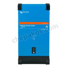 Inverter Victron Phoenix 48V 3000VA Smart