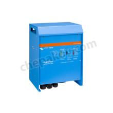 Inverter Victron MultiPlus C 48V 3000Va - 50A transfer switch