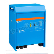 Inverter with charger Victron Quattro 12V 3000Va