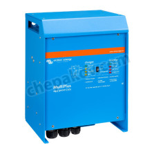 Inverter with charger Victron Quattro 24V 3000Va