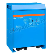 Inverter with charger Victron Quattro 48V 5000Va