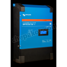 SmartSolar Charge Controllers MPPT RS 450/ 200 Victron