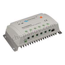 BlueSolar PWM-Pro Charge Controller 12/24V-10A Victron