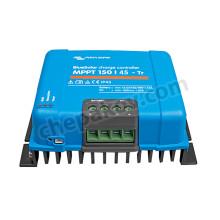 Victron BlueSolar charge controller MPPT 150/45 (12V-24V-48v-35A)