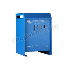 Victron Skylla-TG 24V / 30A 90-265VAC GMDSS (without panel)