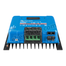 SmartSolar Charge Controllers MPPT 250/ 70 Tr (12/24V/48V-70A) with VE.Can interface Victron