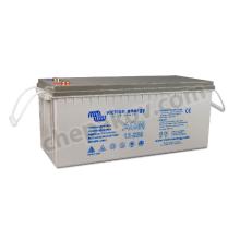 Battery Victron AGM Super Cycle 12V 25Ah