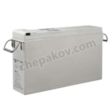 Telecom Batteries Victron AGM VRLA 12V 200Ah