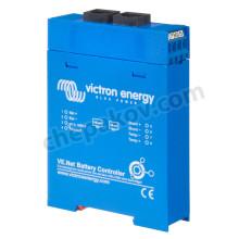 VE.Net Battery Controller (VBC) 12/24/48Vdc Victron