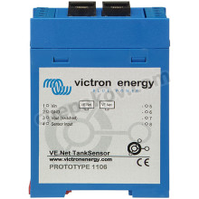 VE.Net Tank Monitor (Current)  Victron