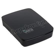 Z-wave VERA Edge controller (Micasa Verde) - USA