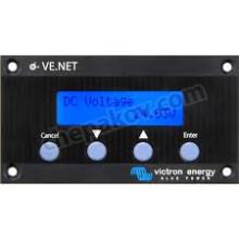 VE.Net Panel (VPN) Victron