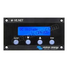 VE.NET GMDSS panel Victron