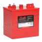 Rolls motive battery - 6V 235Ah