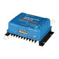 Victron BlueSolar charge controller MPPT 100/30