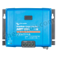 SmartSolar Charge Controllers MPPT 150/60