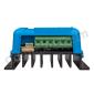 SmartSolar MPPT charge controller victron 75V -10A (12/24V-10A) - Bluetooth