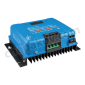 Соларен контролер SmartSolar Charge Controllers MPPT 150/100 Tr (12/24V/48V-70A) VE.Can