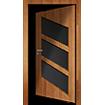 Сензор за врати/ прозорци фибаро