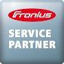chepakov fronius service partner