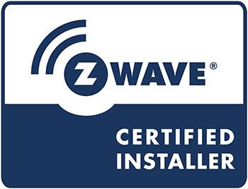 Сертифициран инсталатор Zwave