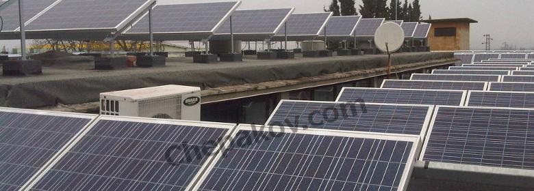 Системи за продажба на ток